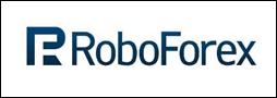 โบรกเกอร์ RoBoForex